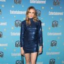Danielle Panabaker – 2019 Entertainment Weekly Comic Con Party in San Diego - 454 x 681
