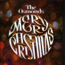 The Osmonds - Merry Christmas