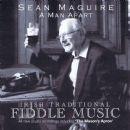 Sean Maguire - A Man Apart
