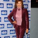 Suzanne Rogers - 238 x 400