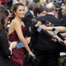 Penelope Cruz - The 82nd Annual Academy Awards Held At The Kodak Theatre On March 7, 2010 In Hollywood, California