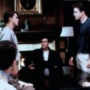 School Ties (1992) - 454 x 303