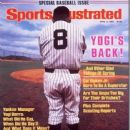 Sports Illustrated Magazine [United States] (2 April 1984)