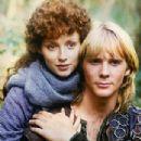 Robin of Sherwood (1984) - 304 x 380