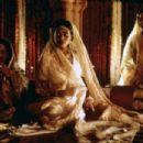 Sarita Choudhury in Kama Sutra (1996) - 454 x 302