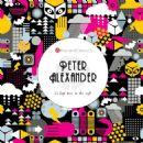 Peter Alexander - Es liegt was in der Luft