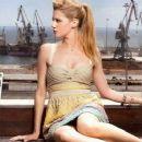 Jenny Theona