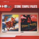 Stone Temple Pilots - Purple / Core