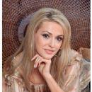 Olga Sumskaya