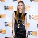 Petra Nemcova: 7th Annual Focus for Change Benefit