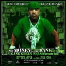 Lloyd Banks - Mo Money In The Bank