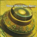 Snowy White - Twice as Addictive