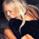 Emma Bunton - 454 x 625