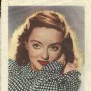 Bette Davis - 454 x 583