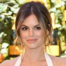 Rachel Bilson – 2019 Veuve Clicquot Polo Classic in Los Angeles