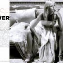 Maria Sharapova - 2008 California Style Magazine, December Issue