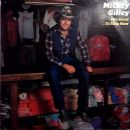 Mickey Gilley - Too Good to Stop Now