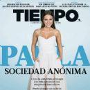Paula Echevarría - 454 x 628