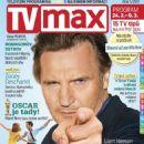 Liam Neeson - 454 x 592