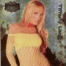 Tiffany Lang - 380 x 529