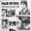 Richard Ramirez - Face Of Evil - 279 x 400