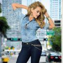 Ximena Cordoba – Carmel Modeling Photoshoot 2016 - 454 x 829