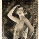 Joyce Barbour - 454 x 703