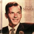You Make Me Feel So Young - Frank Sinatra - Frank Sinatra