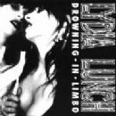 Lydia Lunch - Drowning In Limbo