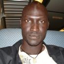 South Sudanese actors