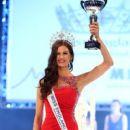 Miss England Grand Final - 415 x 594