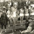 Carole Lombard - 454 x 347
