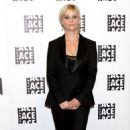 Reese Witherspoon Honors Alexander Payne At The ACE Awards