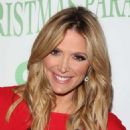 Debbie Matenopoulos: 85th Annual Hollywood Christmas Parade - 454 x 642