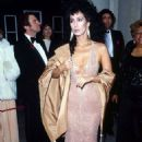 Cher - The 56th Annual Academy Awards (1984)