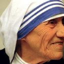 Mother Teresa - 454 x 341