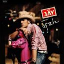 Jay Chou - 我很忙