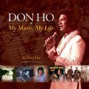 Don Ho - 454 x 454
