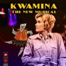 KWAMINA Original 1961 Broadway Cast Starring Sally Ann Howes - 454 x 454