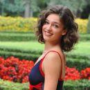 Ana Caterina Morariu  -  Publicity - 454 x 680