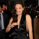 Alexa Davalos - Los Angeles Premiere 'Clash Of The Titans' At Grauman's Chinese Theatre On March 31, 2010