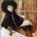 Linda Lewis - 300 x 300