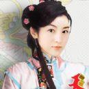 Ryôko Hirosue - 438 x 604