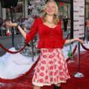 "Premiere Of Warner Bros. ""Fred Claus"" - Arrivals"