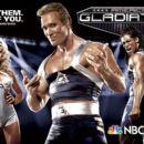 Film Genre: Game-Show