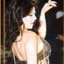 Haifa Wehbe - 260 x 390