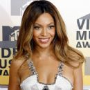 Beyonce Knowles, 2006 MTV's VMA 31 Aug 2006