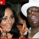 Lil' Kim and Notorious B.I.G - 454 x 253