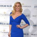 Kellie Pickler – 2019 American Valor A Salute to Our Heroes Veterans Day Special in Washington - 454 x 538