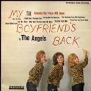 The Angels (American group) songs